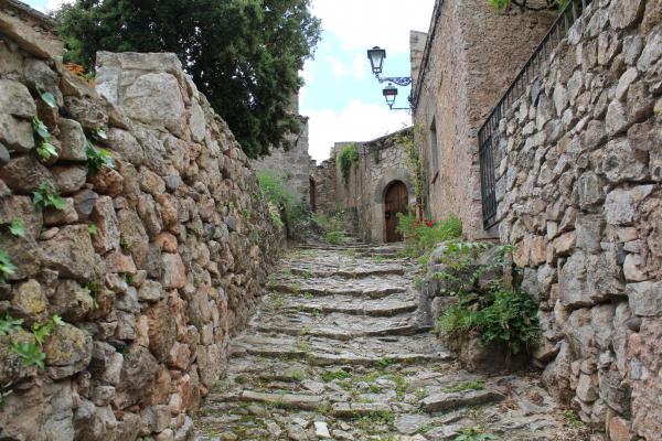 Farena. Foto:SHUTTERSTOCK.COM