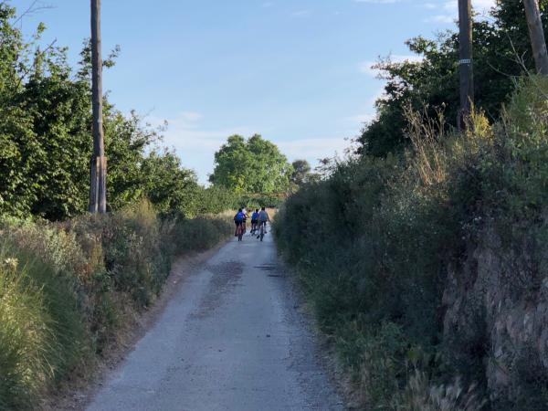 Foto: ESCAPADAAMBNENS.COM