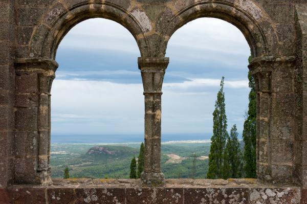 El patrimonio más sorprendente de Tarragona