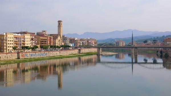 Tortosa, la capital del Renaixement