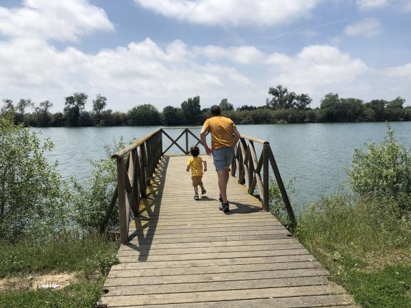 Les millors escapades a la natura de Tarragona